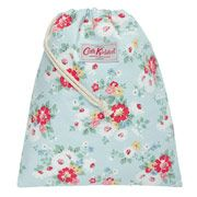 Bright Daisies Kids Drawstring Wash Bag - bought this for my daughter and it's excellent