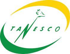 Tanzania Electric Supply Company (TANESCO)  jobs