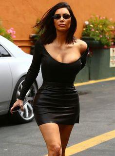 ♚GLAMBARBIE♚ Kim Kardashian | Ким Кардашьян