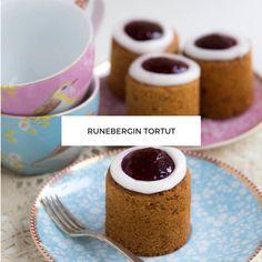 Runebergin Tortut Cereal, Breakfast, Tableware, Food, Morning Coffee, Dinnerware, Tablewares, Essen, Meals