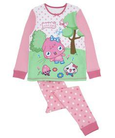 Moshi Monster Pyjamas I want Moshi Monsters, Swimming Costume, Pyjamas, Layering, Socks, Costumes, Children, Happy, Girls
