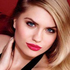 Avon Beyond Color Lipstick http://www.makeupmarketingonline.com/avon-beyond-color-lipstick/
