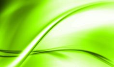 Light Green Abstract Background Hd Images 3 HD Wallpapers