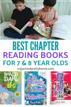 Top 7 chapter reading books for 7 year olds elementary books Read Aloud Books, Best Books To Read, New Books, Books For 7 Year Old Boys, Adventure Stories For Kids, Thriller, Thing 1, Kids Story Books, Boys Books