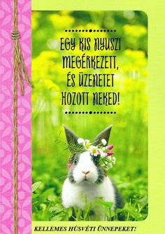 Easter Crafts, Happy New Year, Diy And Crafts, Spring, Happy New Years Eve