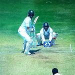 cricket perfect shot Wallpaper Gallery, Sports Images, Cricket, Cricket Sport