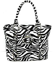 Zebar Leather G Style Bag  www.ladiesfashionbag.com
