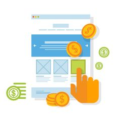 Internet marketing services -  Help to set goals, design strategies & more.
