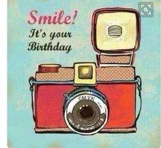 My Second Favorite Happy Birthday Meme Birthday Blessings, Birthday Wishes Quotes, Happy Birthday Messages, Happy Birthday Greetings, Birthday Humorous, Birthday Sayings, Happy Birthday Mate, Happy Birthday Celebration, Man Birthday