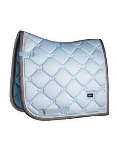 saddle-pad-ice-blue
