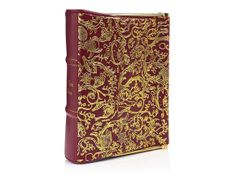 """Charlotte Olympia """"Once Upon A Time"""" Book clutch FAIRY TALE CLUTCH"""
