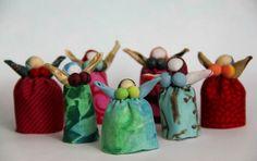 #handmade