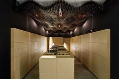 Aesop Adelaide store by March studio