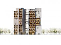 student_housing_university_southern_denmark_cf_moller_22
