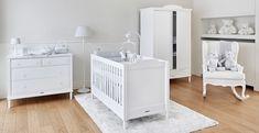 Théophile et Patachou :: Mobilier & accessoires pour bébé