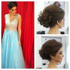 @carolinabrid #hair #cabello #updo #recogido #axelupdo #axelrecogido #stunning #hairdresser #hairstylist #estilista #peluquero #Panama #pty #pty507 #picoftheday #axel04 #behindthechair #multiplaza