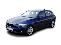 High Mileage BMW 1 Series Hatchback 120d Se 5dr Step Auto Car Leasing With Unlimited Mileage in Newbury, UK :- #BestBMWLeaseDeals #BestLeaseDeals #Permonth #CompanyCarOptOut #HighMileageHondaCarLeasing #UnlimitedMileageContractHire #Newbury #Berkshire #UnlimitedMileageLeaseUK #UnlimitedMileageLease #CarLeaseWithUnlimitedMileage