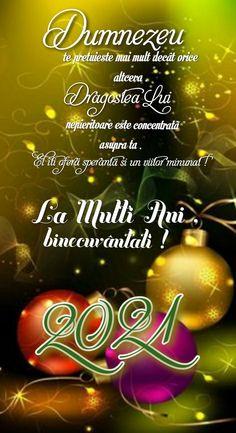 Neon Signs, Christmas Ornaments, Holiday Decor, Bible, Christmas Jewelry, Christmas Decorations, Christmas Decor
