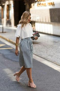 Find More at => http://feedproxy.google.com/~r/amazingoutfits/~3/fcH4OIMPi8E/AmazingOutfits.page