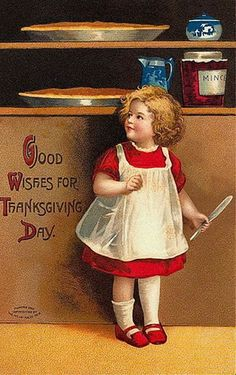 """Thanksgiving Images Vintage Thanksgiving Images,Vintage Thanksgiving Images, """"Home for Thanksgiving"""", November by Norman Rockwell Business Thanksgiving Postcard / Business Customer Happy Thanksgiving Large Gift Bag Than. Thanksgiving Blessings, Thanksgiving Greetings, Vintage Thanksgiving, Thanksgiving Graphics, Thanksgiving Treats, Thanksgiving Post, Thanksgiving Baking, Thanksgiving Background, Thanksgiving Traditions"""