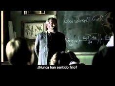 Cuando Einstein daba conferencias, la pregunta recurrente de los estudiantes era: -¿Cree Ud. en Dios? Y él respondía: -Creo en el Dios de Spinoza.