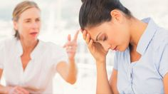 Smart Ways To #Deal With #Criticism Easily