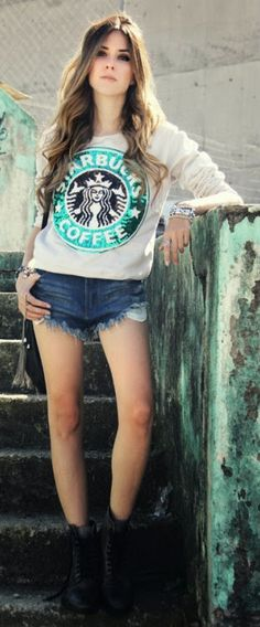Everyday New Fashion: Famous Summer Collections by Fashion Coolture