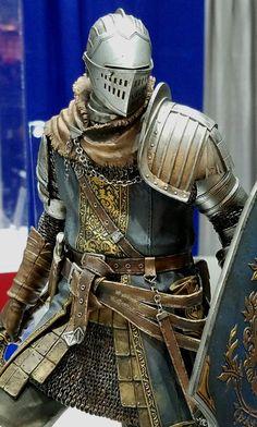Ancient Armor, Medieval Armor, Medieval Fantasy, Armadura Medieval, Character Inspiration, Character Design, Crusader Knight, Larp Armor, Armor Clothing