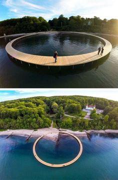 Gjøde & Povlsgaard Arkitekter