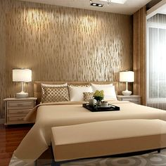 Victorian Damask Luxury Wallpaper 3d Feature Wall Silver