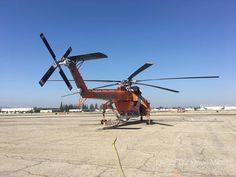 Fire Dept, Fire Department, Erickson Air Crane, Wildland Fire, Fire Engine, Helicopters, Choppers, Fire Trucks, Firefighter