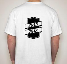Mens Tops, T Shirt, Design, Fashion, Supreme T Shirt, Moda, Tee Shirt, Fashion Styles