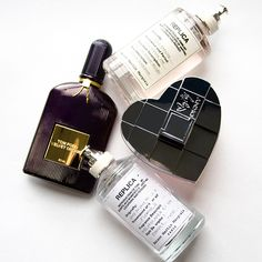 We ll take any excuse to get a new fragrance wardrobe.  Sephora  . Perfume  ... 8e320b4be3f