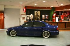 BMW e39 Bmw 540, Bmw Series, Bmw Cars, Car Manufacturers, Cars And Motorcycles, Touring, Mercedes Benz, Garages, Edm