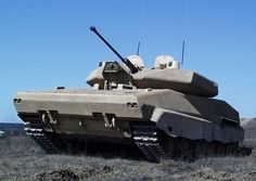 RDM-2T.  The failed revolution of Belarus (the machine RDM-2T, military, tank, support, rocket, only)