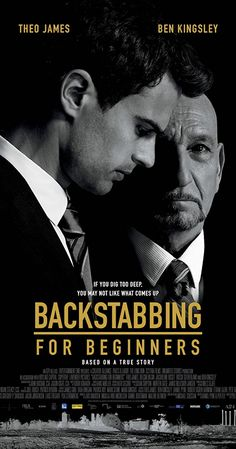 Directed by Per Fly. With Theo James, Ben Kingsley, Jacqueline Bisset, Rossif Sutherland. A young program coordinator at the United Nations stumbles upon a conspiracy involving Iraq's oil reserves. 2018 Movies, Hd Movies, Movies To Watch, Movies Online, Movie Tv, Girly Movies, Teen Movies, Action Movies, Jacqueline Bisset