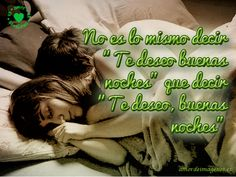 Imágenes de Buenas Noches te deseo Love, Quotes, Movie Posters, Exotic, Good Night Love Messages, Love Picture Quotes, Secret Lovers Quotes, Beautiful Good Night Images, Amor