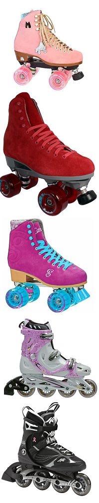 Best Outdoor Roller Skates for Women. Keeping this in mind, it is always advisable to have a set of outdoor roller skates for women at hand because even if your primary interest is in indoor skating, #outdoorrollerskates #skates #rollerskatesforwomen