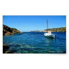 Faros - Sifnos