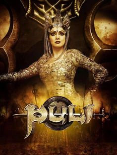 First Look:- Vijay & Sridevi starrer #Puli which is going to release on 01 Oct in Hindi, Tamil & Telgu www.bollywoodirect.com #bollywoodirect #bollywood
