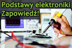 KursElektroniki_Zapowiedz