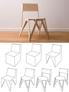 how-to-chair.