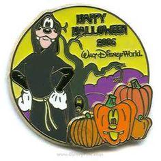 GOOFY ~ disney goofy collector's pin