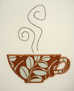 Hey, diesen tollen Etsy-Artikel fand ich bei https://www.etsy.com/de/listing/52447893/coffee-cup-machine-embroidery-design