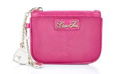 borse-liu-jo-primavera-estate-2013-prezzi-pochette-tabitha. Pricefluence ·  Handbags 5af6221dc5e
