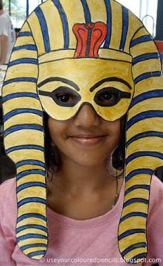 Hi teacher friends,     Ancient Civilizations has to be my favorite curriculum to teach. I find the ancient world fascinating, wi...