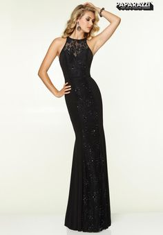 US $199.00 New with tags in Clothing, Shoes & Accessories, Wedding & Formal Occasion, Bridesmaids' & Formal Dresses