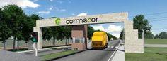 Así Somos: Hasta obtener la licencia ambiental, Cormecor debe...