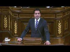 UPN se la sigue comiendo a Mariano Rajoy