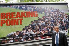 EU parliament to claw back eurosceptics' funds